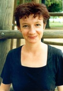 me- Kate, 1990