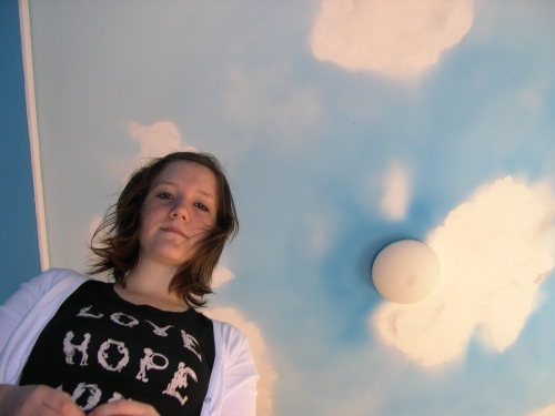 tshirt-love,hope,madness