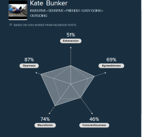 2014-06-16 12_37_29-Five Labs _ Kate Bunker _Kate Bunker